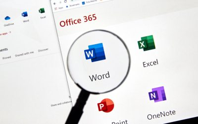 Office 2019 ali Office 365?