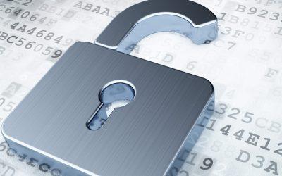 Strogi zakoni o digitalni zasebnosti zahtevajo zanesljive rešitve